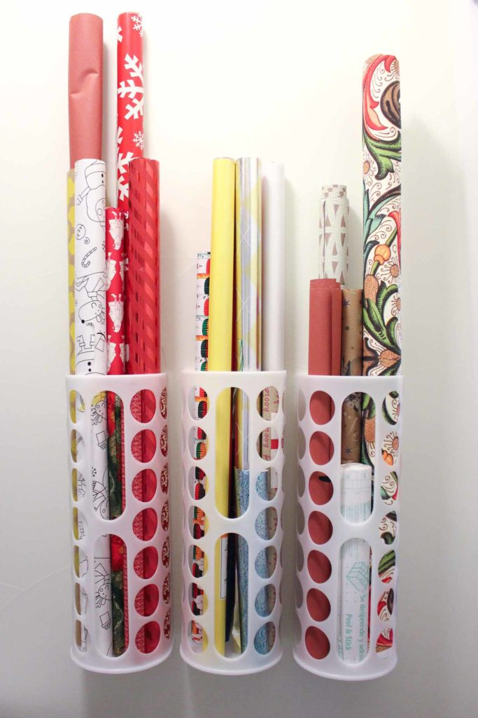 2. DIY-vertical-wrapping-paper-storage-system-4-min