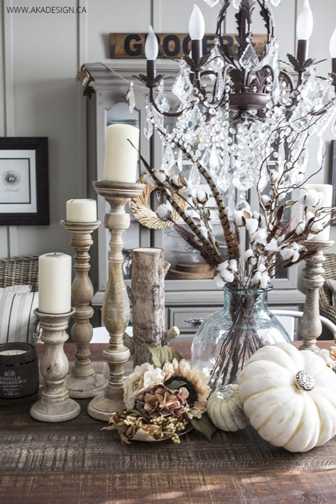 10+ DIY Fall Decor Projects 5