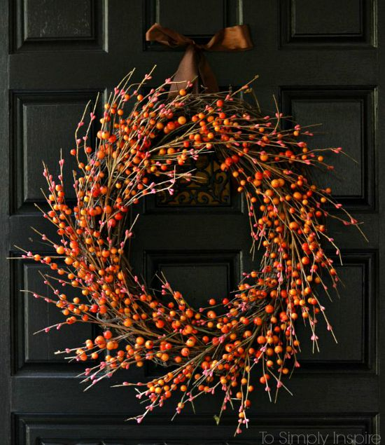 Easy-DIY-Fall-Wreath22-min