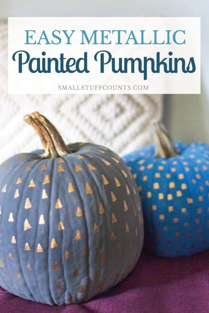 10+ DIY Fall Decor Projects 4