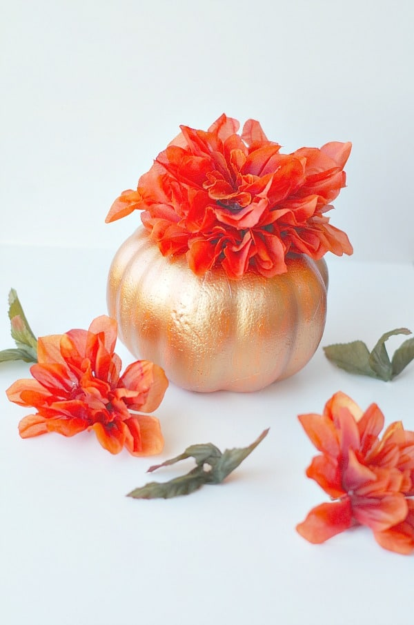 10+ DIY Fall Decor Projects 7
